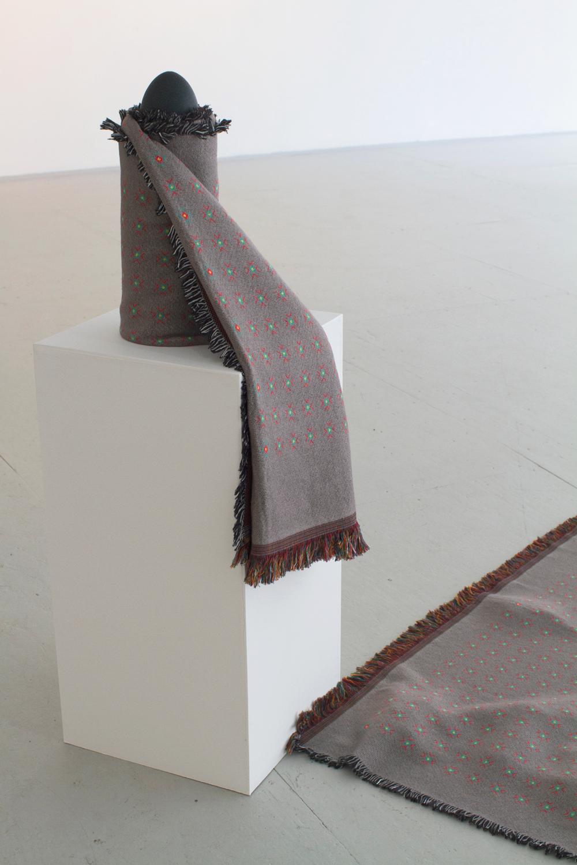Tz-blankets-Andrew-Rosinski