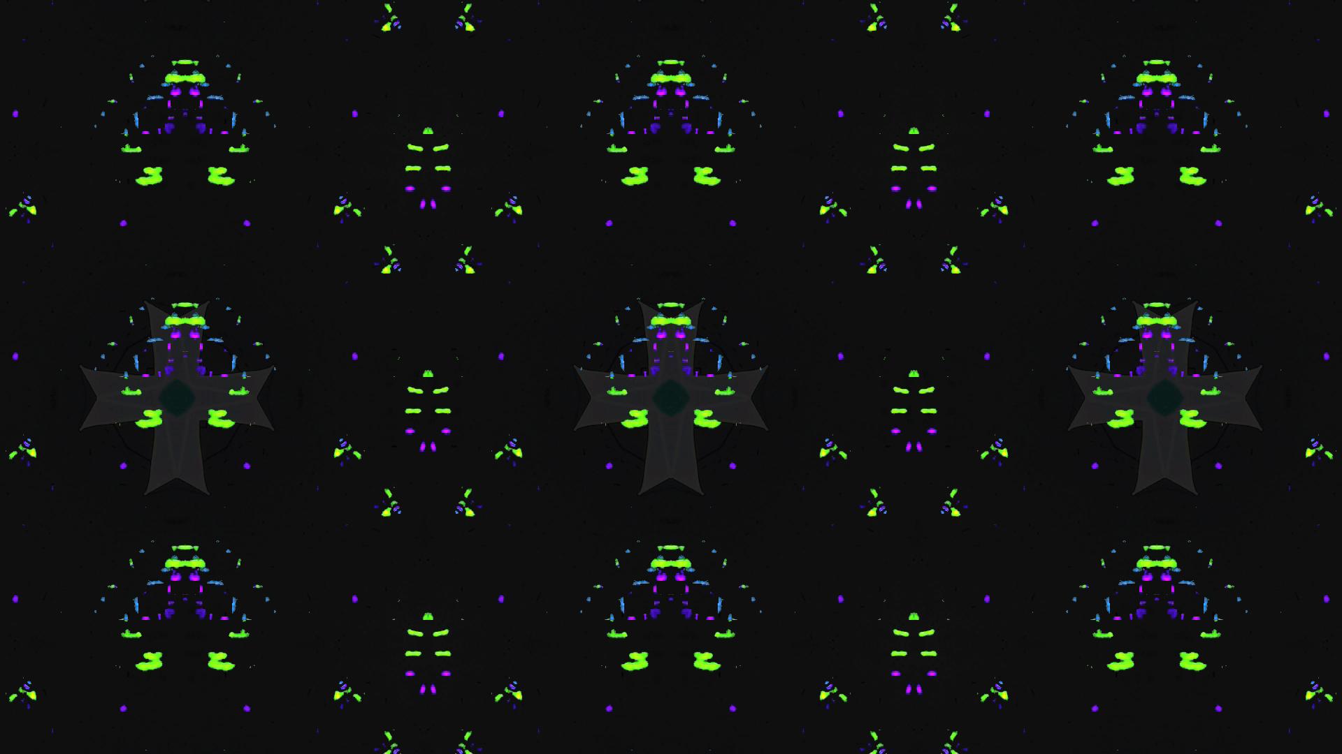 beads-2-andrew-rosinski-1