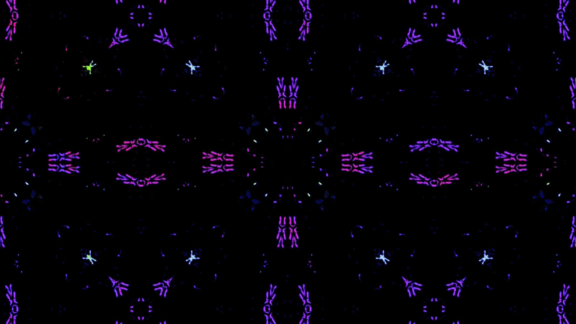 beads-2-andrew-rosinski-6