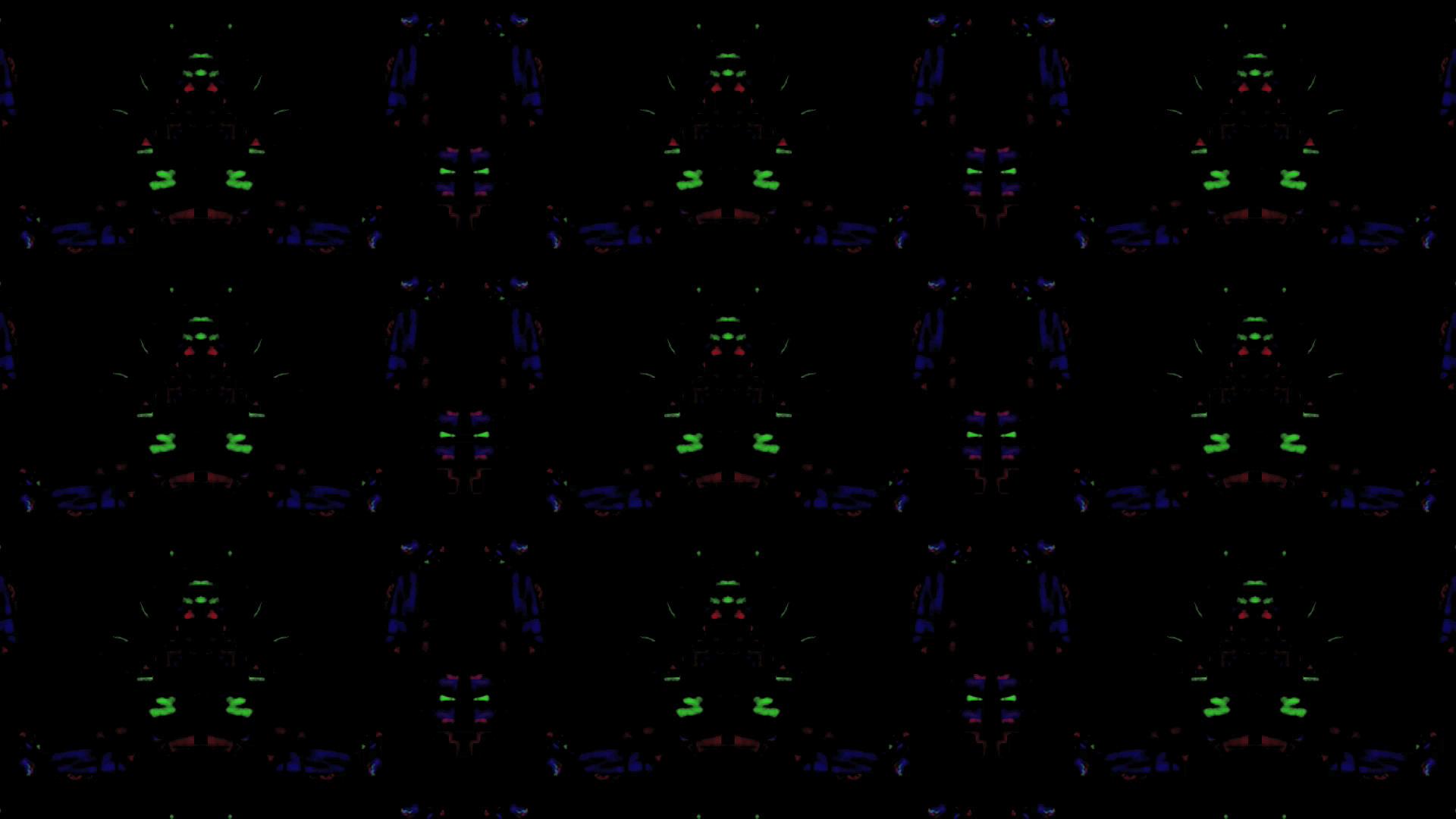 beads-2-andrew-rosinski-7