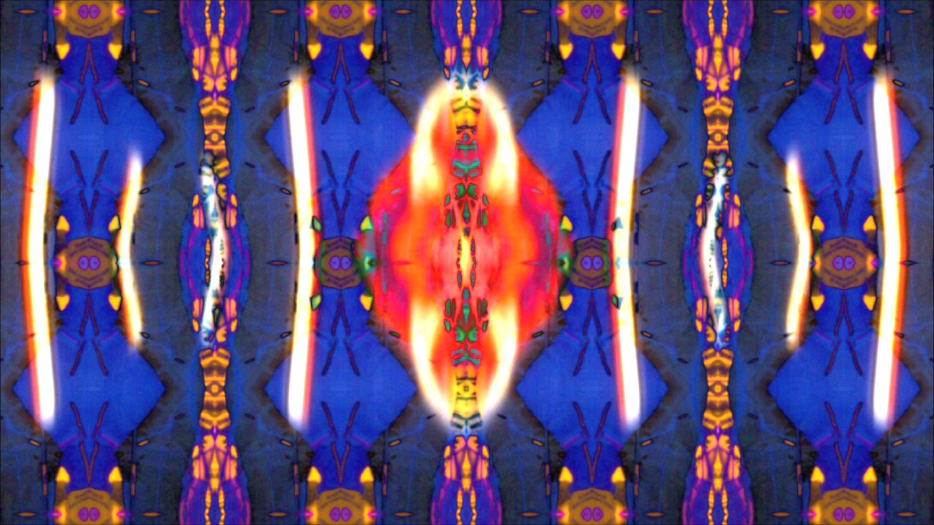 beads-2-andrew-rosinski-8