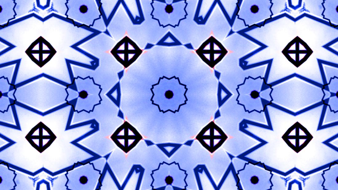 beads-andrew-rosinski-1