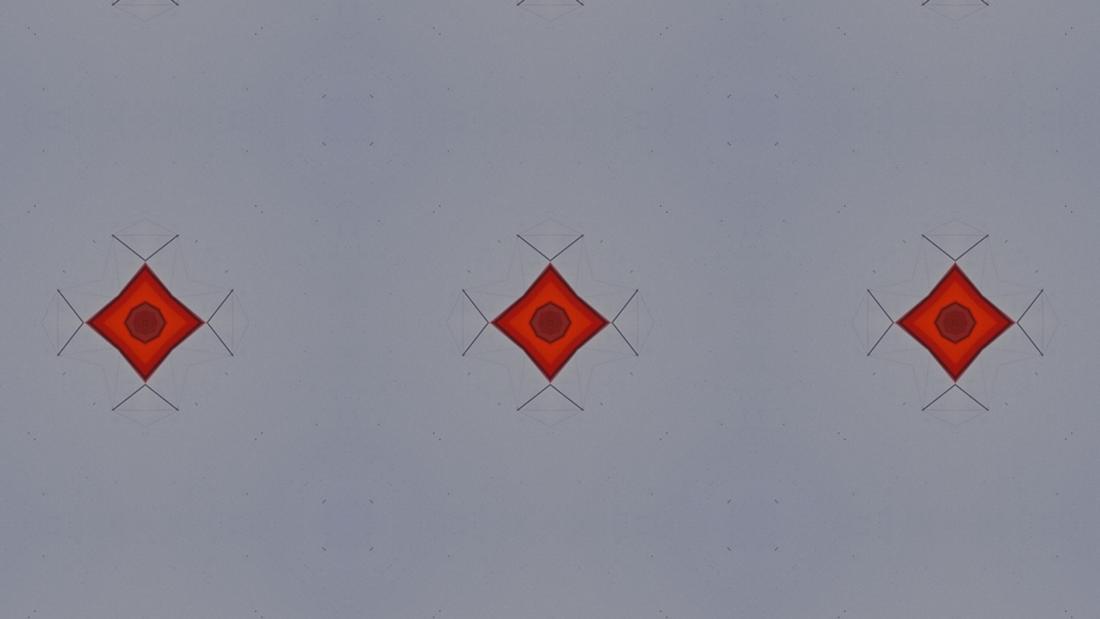 beads-andrew-rosinski-3