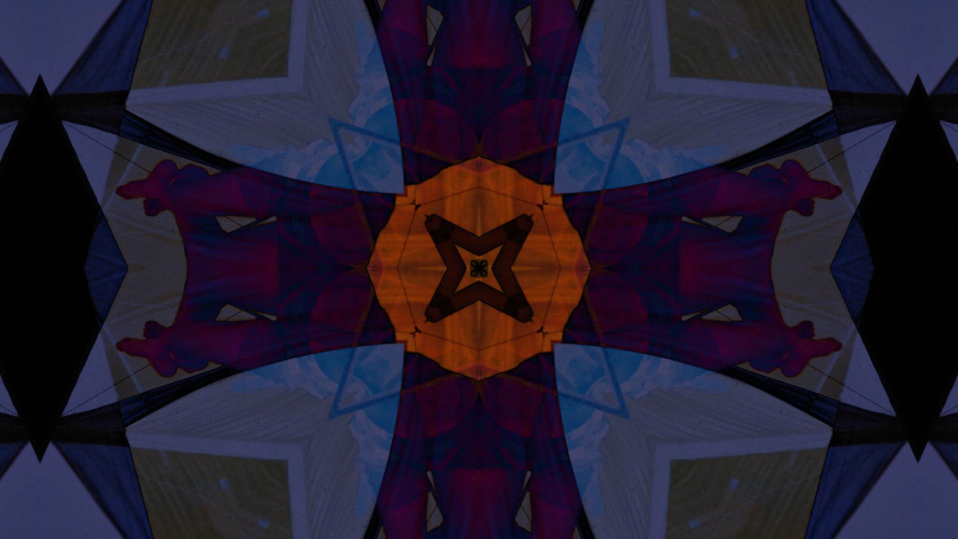 beads-andrew-rosinski-4