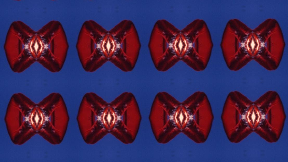 beads-andrew-rosinski-6