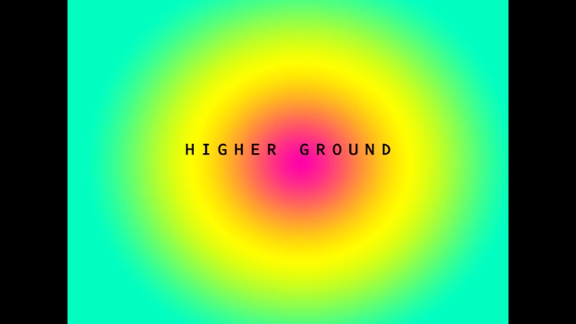 higher-ground-andrew-rosinski-1