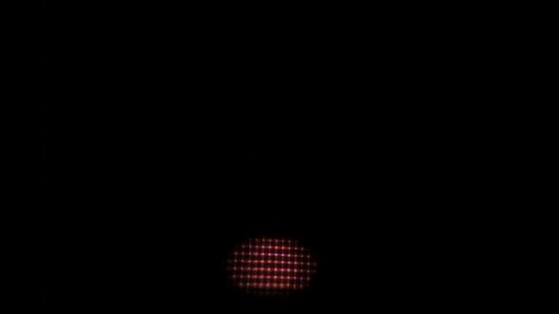 in-my-room-video-rosinski-3